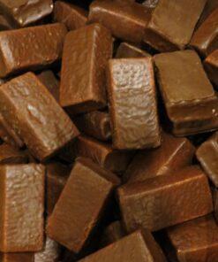 Belgische Spekken Chocola