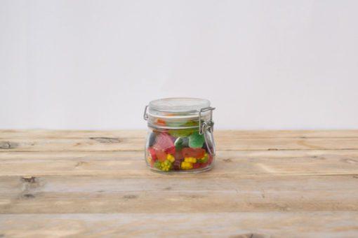 Snoeppot Mix 0,5 liter