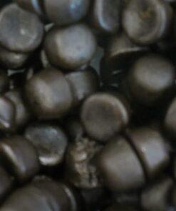 dropbolletjes suikervrij