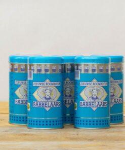 Zeeuwse Babbelaars