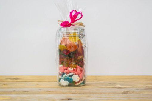 Snoeppot Mix 1,5 liter